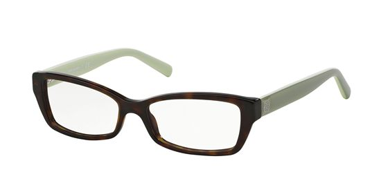 Picture of Tory Burch TY2041 Eyeglasses