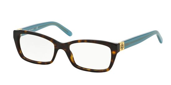 Picture of Tory Burch TY2049 Eyeglasses