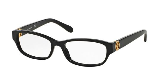 Picture of Tory Burch TY2055 Eyeglasses
