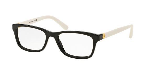 Picture of Tory Burch TY2061 Eyeglasses