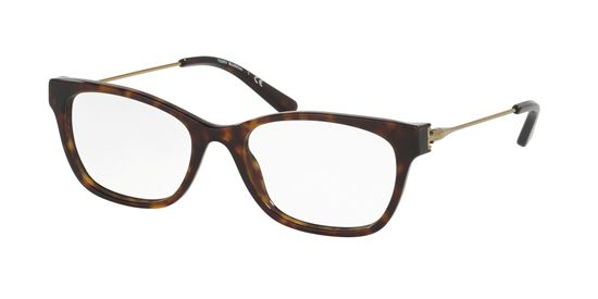 Picture of Tory Burch TY2063 Eyeglasses