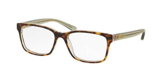 Picture of Tory Burch TY2064 Eyeglasses
