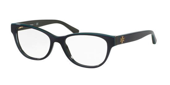 Picture of Tory Burch TY2065 Eyeglasses