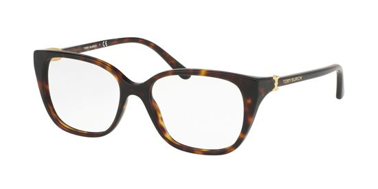 Picture of Tory Burch TY2068 Eyeglasses