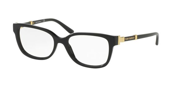 Picture of Tory Burch TY2075 Eyeglasses