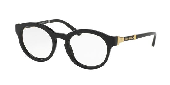 Picture of Tory Burch TY2076 Eyeglasses