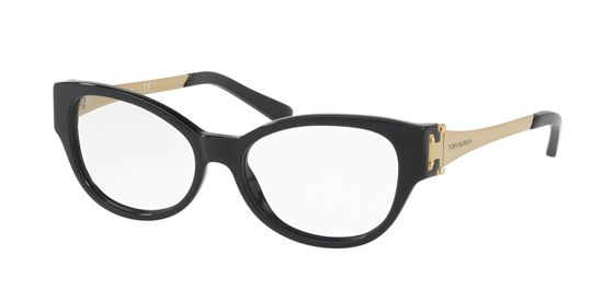 Picture of Tory Burch TY2077 Eyeglasses