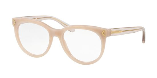 Picture of Tory Burch TY2082 Eyeglasses