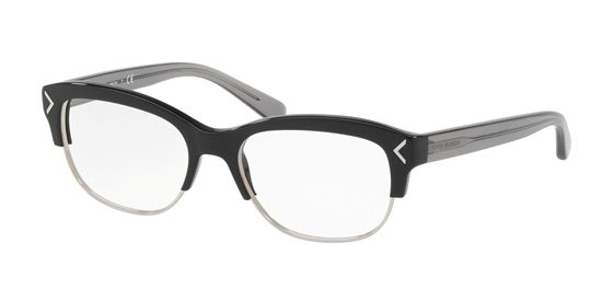 Picture of Tory Burch TY2083 Eyeglasses