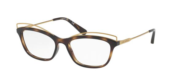 Picture of Tory Burch TY4004 Eyeglasses