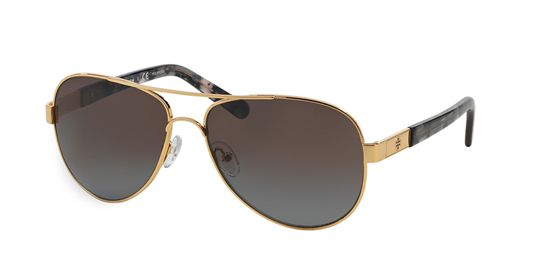 Picture of Tory Burch TY6010 Sunglasses