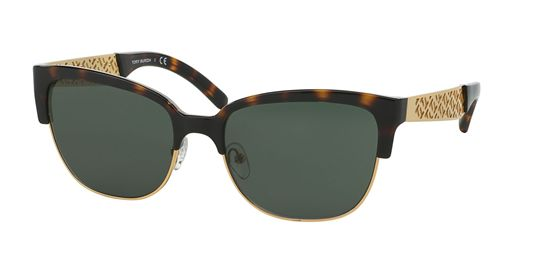 Picture of Tory Burch TY6032 Sunglasses