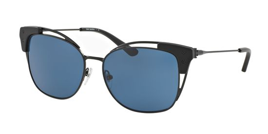 Picture of Tory Burch TY6049 Sunglasses
