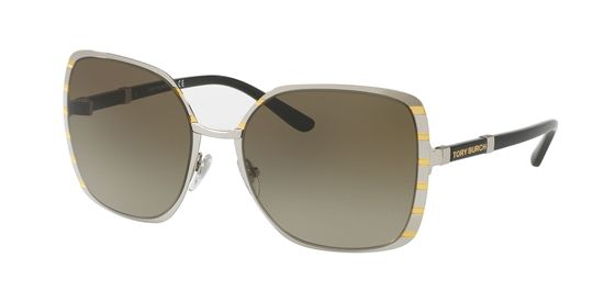 Picture of Tory Burch TY6055 Sunglasses