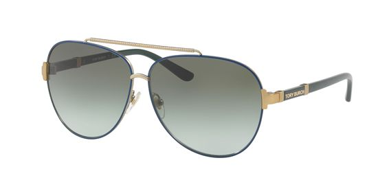 Picture of Tory Burch TY6056 Sunglasses