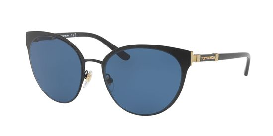 Picture of Tory Burch TY6058 Sunglasses