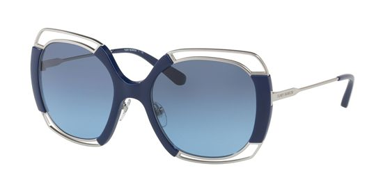 Picture of Tory Burch TY6059 Sunglasses