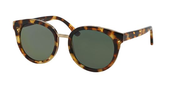 Picture of Tory Burch TY7062 PANAMA Sunglasses