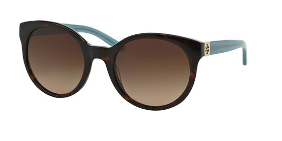 Picture of Tory Burch TY7079 Sunglasses