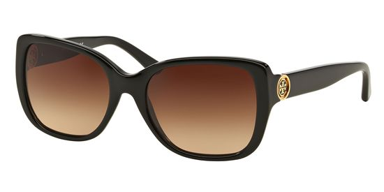 Picture of Tory Burch TY7086 Sunglasses