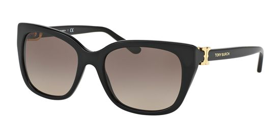 Picture of Tory Burch TY7099 Sunglasses