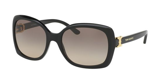 Picture of Tory Burch TY7101 Sunglasses
