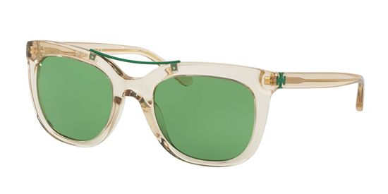 Picture of Tory Burch TY7105 Sunglasses