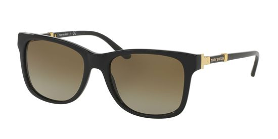 Picture of Tory Burch TY7109 Sunglasses