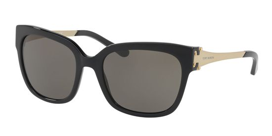 Picture of Tory Burch TY7110 Sunglasses