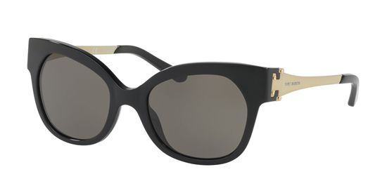 Picture of Tory Burch TY7111 Sunglasses