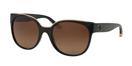 Picture of Tory Burch TY9042 Sunglasses