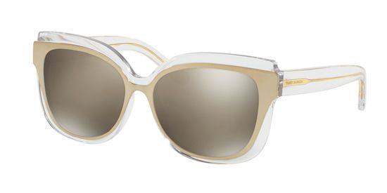Picture of Tory Burch TY9046 Sunglasses