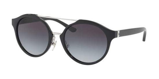 Picture of Tory Burch TY9048 Sunglasses