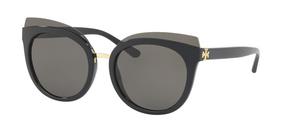 Picture of Tory Burch TY9049 Sunglasses