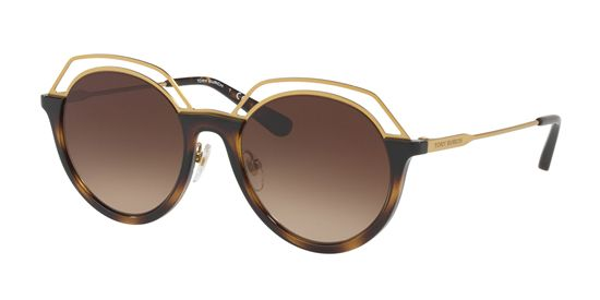Picture of Tory Burch TY9052 Sunglasses