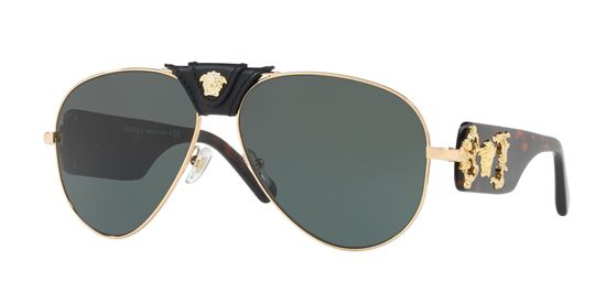Picture of Versace VE2150Q Sunglasses