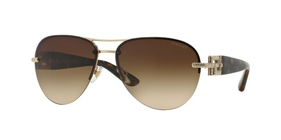 Picture of Versace VE2159B Sunglasses