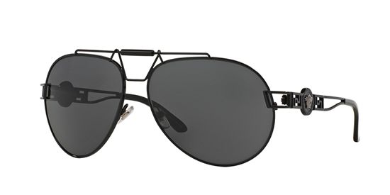 Picture of Versace VE2160 Sunglasses
