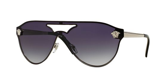 Picture of Versace VE2161 Sunglasses