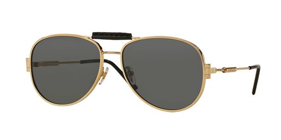 Picture of Versace VE2167Q Sunglasses