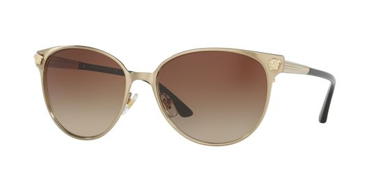 Picture of Versace VE2168 Sunglasses