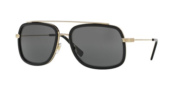 Picture of Versace VE2173 Sunglasses