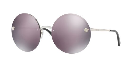 Picture of Versace VE2176 Sunglasses