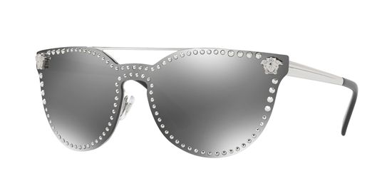 Picture of Versace VE2177 Sunglasses
