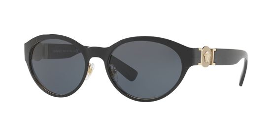 Picture of Versace VE2179 Sunglasses