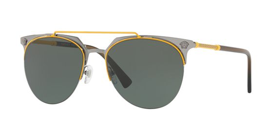 Picture of Versace VE2181 Sunglasses