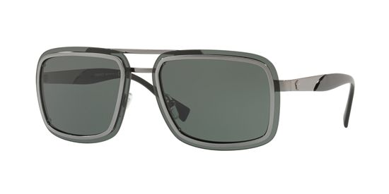 Picture of Versace VE2183 Sunglasses