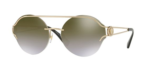 Picture of Versace VE2184 Sunglasses