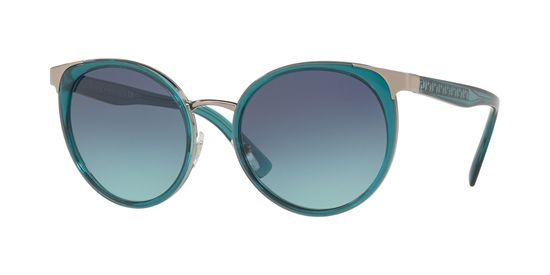 Picture of Versace VE2185 Sunglasses