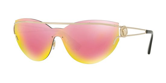 Picture of Versace VE2186 Sunglasses